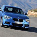 В BMW відбуваєтся зміна традицій