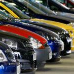 Майже 80% куплених авто в цьому році- це іномарки