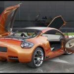 Mitsubishi відкликає 1,2 мільйона авто 1996-2004 років випуску