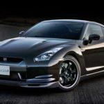 Nissan розширює модельний ряд гібридів і електрокарів