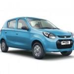 Suzuki планує вивести Maruti на глобальний ринок
