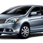 Автомобілі Great Wall стають ще доступнішими завдяки новорічним цінами