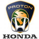Компанія Honda випустила модель за 9 тис. доларів