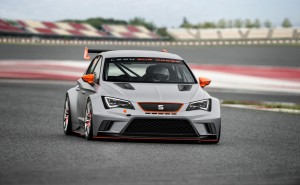 Seat-Leon-Cup-Racer-2013-05