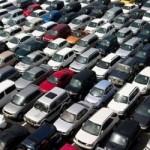 Вплив Закону «Про держпідтримку автомобілебудування» на ринок автомобілів