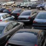 Как продать подержанное авто в современных условиях