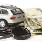 Простота и выгода продажи автомобиля