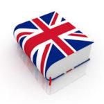 Английский язык – лучшее решение для дополнительного развития
