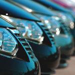 Автомобильный прокат на выгодных условиях