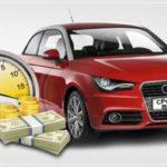 Автовыкуп – быстрая продажа автомобиля в Киеве
