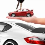 Выкуп авто как быстрая продажа автомобилей на выгодных условиях