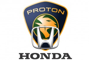 proton-honda-0